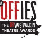 owe awards OFFIE LOGO