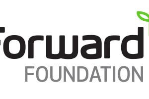 ForwardFoundation-150