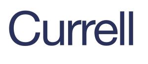 Currell Final logo
