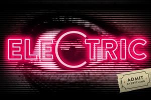 Rio-ELECTRIC-620x350px-x2