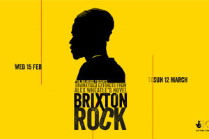 brixton-rock-billeto2x