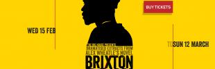 BrixtonRock-HomeSliderBUY@2x